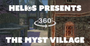 TheMystVillage